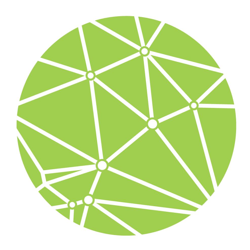 Incodit Logo